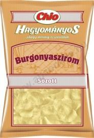 Chio Hagyományos burgonyaszirom sós 40g