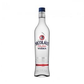 Várda Nicolaus vodka 0,2l 38%