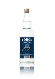 Várda Fokos Cárevics szeszesital 0,04l 30%