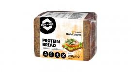 Forpro Protein Bread (sima) 250g