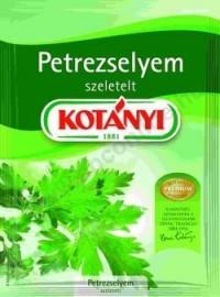 Kotányi Petrezselyem 7g