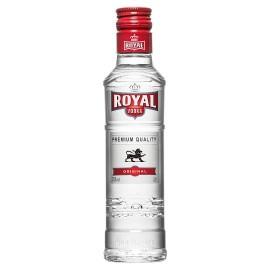 Royal Vodka 0,2l 37,5%
