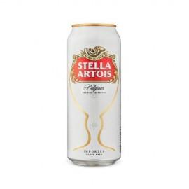 Stella Artois DOB 0,5l 1/24