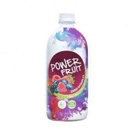 Power Fruit Erdei gyümölcs 750ml