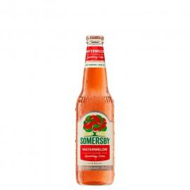 Somersby cider watermelon 0,33l