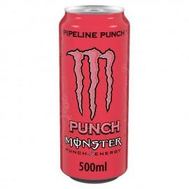 Monster Pipeline punch (rózsaszín) 500ml CAN