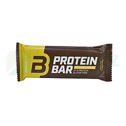 Protein Bar 70g banán