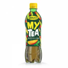 Rauch My Tea 1,5l Mangó