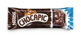 Chocapic csokis szelet 25g 1/16