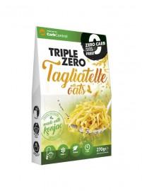 Triple Zero Pasta Tagliatelle with Oat 270g