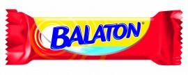 Balaton étcsokis szelet 30g 1/48