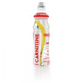 Nutrend Carnitin Drink Eucalyptus + kiwi 750ml 1/8