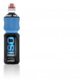 Nutrend Isodrinx Cool 750ml 09.03.