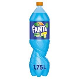Fanta 1,75 Bodza