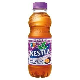 Nestea 0,5l Ice Tea SZILVA