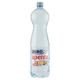 Apenta VITAMIX ZERO citrom-maracuja 1,5l