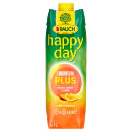 Happy Day 1L Immune Plus B 100%