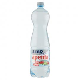 Apenta VITAMIXX ZERO málna-lime 1,5l