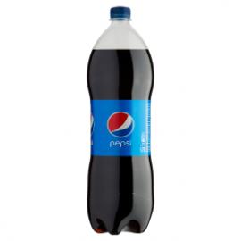 Pepsi 1,75l Cola