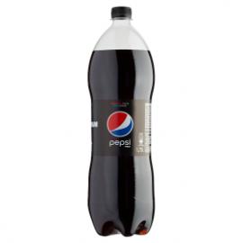 Pepsi 1,75l Black/Max