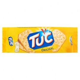 Győri TUC Snack sózott 100g 1/24