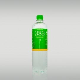 Kopjary Water CITROM-LIME-MENTA 0,766l dús