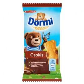 Győri Édes Dörmi csokikrémes 30g