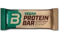 Vegan Bar 50g csokoládé