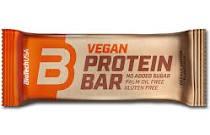 Vegan Bar 50g mogyoróvaj