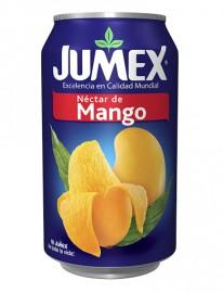 Jumex CAN Mangó 355ml