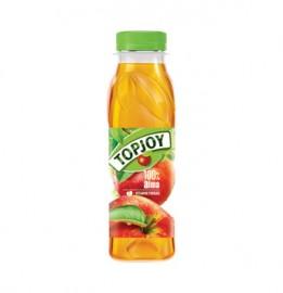 Topjoy 0,3l Alma 100%