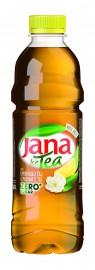 Jana Ice Tea 0,5l citrom ZERO