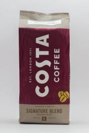 Costa Coffee 200g SIGNATURE BLEND MEDIUM ROAST