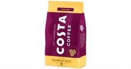 Costa Coffee 500g Colombian Roast (SÁRGA-7)