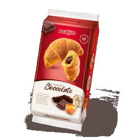 DalColle Croissant csokoládé 225g