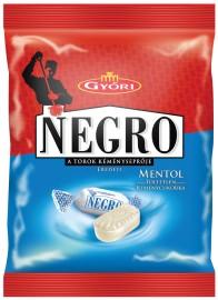 Negro Mentol 79g 1/32