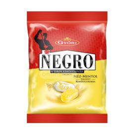Negro Méz 79g 1/32