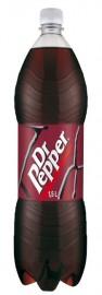 Dr. Pepper 1,5l 1/8