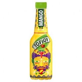 Topjoy 0,4l Mango 1/12
