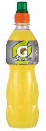 Gatorade 0,5l citrom ízű üdítőital 1/12 (411206911)