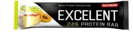 Excellent protein bar brazil gyümölcs 85g 1/18