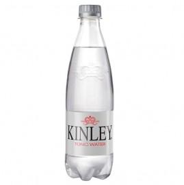 Kinley 0,5l Tonic 1/12