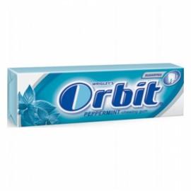 Orbit Peppermint 1/30