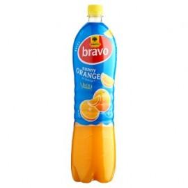 Rauch Bravo Sunny Orange 1,5l 1/6