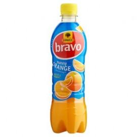 Rauch Bravo Sunny Orange 0,5l 1/12
