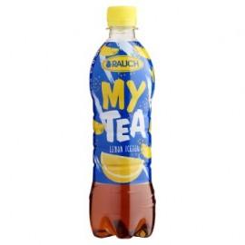Rauch My Tea Citrom 0,5l 1/12