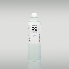 Kopjary Water 0,766l Szénsavmentes Ásványvíz