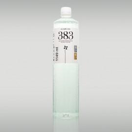 Kopjary Water 1,149l Szénsavmentes Ásványvíz