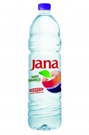 Jana 1,5l szőlő-mirabella
