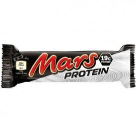 Mars Protein bar 51g 1/18